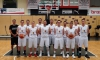 Start von Regnitztal Baskets 2 in die Saison 2020/21
