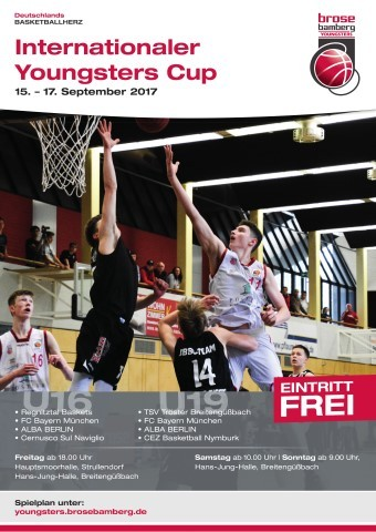 InternationalerYoungstersCup2017 Flyer small