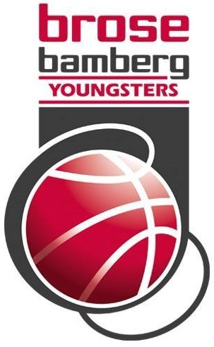brose bamberg youngsters